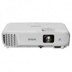Epson EB-X05 videoproiettore