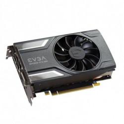 Evga Scheda Grafica Gaming 06G-P4-6163-KR 6 GB DDR5 ACX2.0