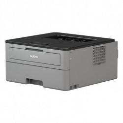 Brother HL-L2310D imprimante laser 2400 x 600 DPI A4