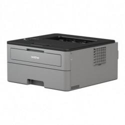 Brother HL-L2350DW imprimante laser 2400 x 600 DPI A4 Wifi