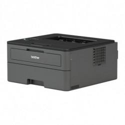 Brother HL-L2370DN imprimante laser 2400 x 600 DPI A4
