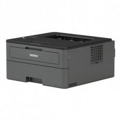 Brother HL-L2375DW imprimante laser 2400 x 600 DPI A4 Wifi