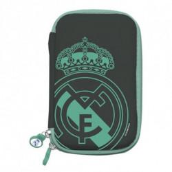 Real Madrid C.F. Capa Disco Duro RMDDP002 2,5