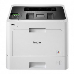 Brother HL-L8260CDW imprimante laser Couleur 2400 x 600 DPI A4 Wifi