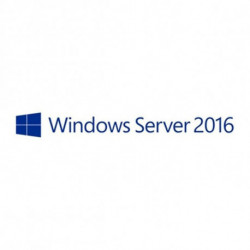 HPE Microsoft Windows Server 2016 Essential 871141-071
