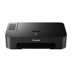 Canon PIXMA TS205 imprimante jets d'encres Couleur 4800 x 1200 DPI A4