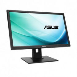 ASUS BE229QLB monitor piatto per PC 54,6 cm (21.5) Full HD LED Opaco Nero