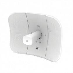 UBIQUITI Access point LBE-5AC-GEN2 5 GHz 23 dBi