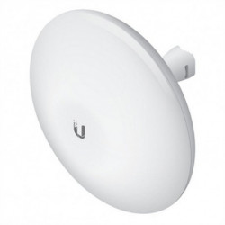 UBIQUITI Punto de Acceso NBE-5AC-GEN2 5 GHz 19 dBi