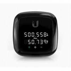 UBIQUITI Adapteur réseau UF-Nano UFiber 1 x GPON 1 GB   Noir