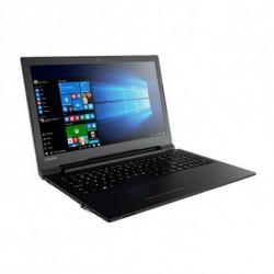 Lenovo V110 Negro Portátil 39,6 cm (15.6) 1920 x 1080 Pixeles 6ª generación de procesadores Intel® Core™ i3 i3-6006U 4 GB DD...