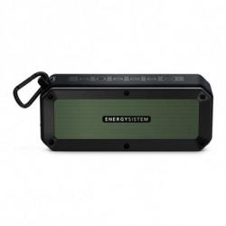 Energy Sistem Altifalante Bluetooth 444861 2000 mAh 10W Preto
