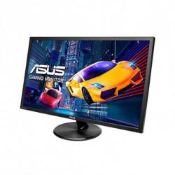 ASUS VP28UQG computer monitor 71.1 cm (28) 4K Ultra HD Flat Black