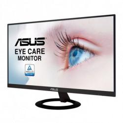 ASUS VZ239HE-W computer monitor 58.4 cm (23) Full HD LED Flat Matt White