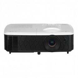 Ricoh Projector PJS2440 White Black