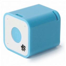 CATKIL Altoparlante Bluetooth CTK045 2W Azzurro