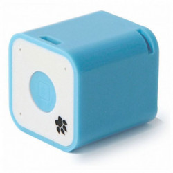 CATKIL Bluetooth Speakers CTK045 2W Blue