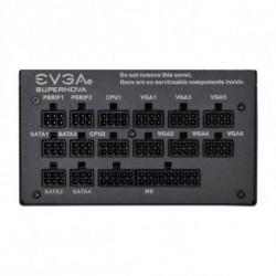 Evga Stromquelle 120-GP-1000-X2 1000W