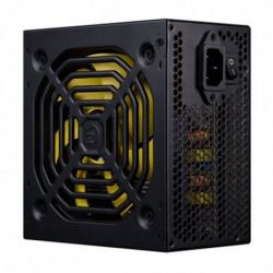Hiditec EVO800 Netzteil 800 W ATX Schwarz