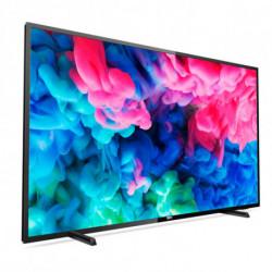 Philips 6500 series Smart TV LED 4K UHD ultra fina 65PUS6503/12