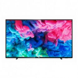 Philips 6500 series Ultra Slim 4K UHD LED Smart TV 43PUS6503/12