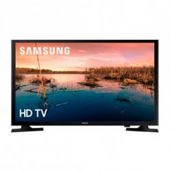 Samsung UE32N4005AW 81,3 cm (32) Full HD Nero