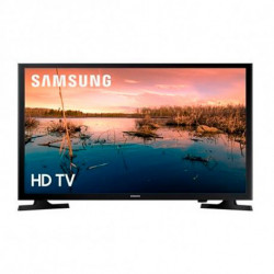 Samsung UE32N4005AW 81,3 cm (32) Full HD Noir