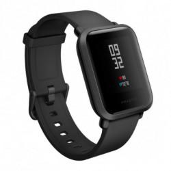 Amazfit Smartwatch A1608B 1,28 Dual Core WIFI Bluetooth Negro