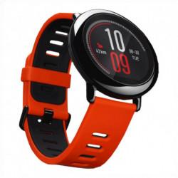 Xiaomi Smartwatch Amazfit A1612R 1,34 LCD WIFI Bluetooth Vermelho
