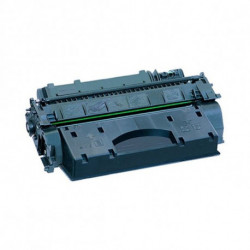 Inkoem Toner M-CE505X/280 Nero