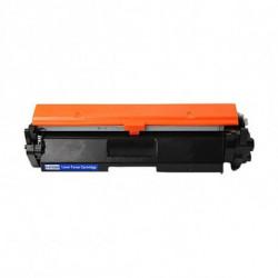 Inkoem Toner M-CF230X Nero
