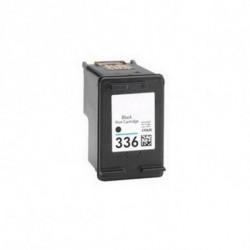Inkoem Recycled Ink Cartridge M-H-336 Black