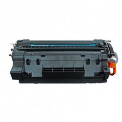 Inkoem Toner M-CE255A Black