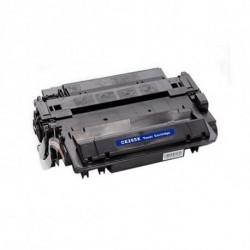 Inkoem Toner M-CE255X Black