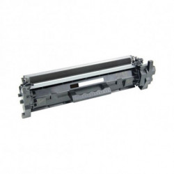Inkoem Toner M-CF230A Black