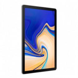 Samsung Galaxy Tab S4 SM-T830 tablet Qualcomm Snapdragon 835 64 GB Preto