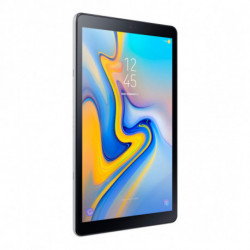 Samsung Galaxy Tab A (2018) SM-T590N tablet Qualcomm Snapdragon 32 GB Nero SM-T590NZKAPHE