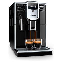 Philips 5000 series Máquinas de café expresso totalmente automáticas EP5310/20