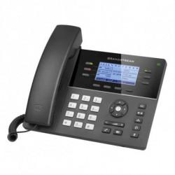 Grandstream IP Telephone GXP1760W Wifi PoE