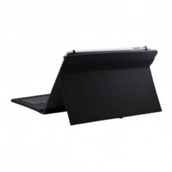 E-Vitta Capa para Tablet EVUN000508 10 LED Cor de Rosa