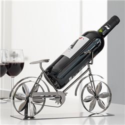 Bicycle Metal Bottle Holder
