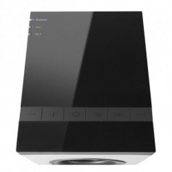 Energy Sistem Altoparlanti Bluetooth Senza Fili 427963E 30W Nero
