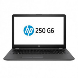 HP Notebook 1HG53ES 15,6 I3 6006U 128 GB 4 GB RAM
