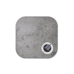 Digital Kitchen Scale JATA 728 5 kg Grey