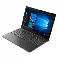 Lenovo V130 Gris Ordinateur portable 39,6 cm (15.6) 1920 x 1080 pixels Intel® Core™ i5 de 7e génération i5-7200U 8 Go DDR4-S...