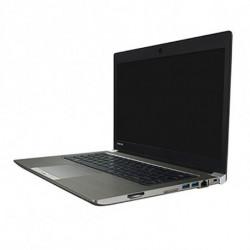 Toshiba Portégé Z30-E-12L Plata Portátil 33,8 cm (13.3) 1920 x 1080 Pixeles 8ª generación de procesadores Intel PT293E-00P009CE