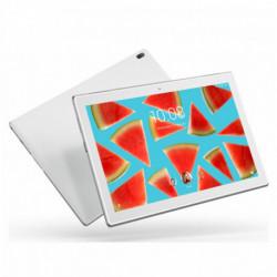 SPC Gravity Pro tablet ARM 32 GB Blanco