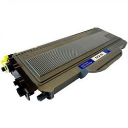 Inkoem Toner Compatibile TN2120 Nero