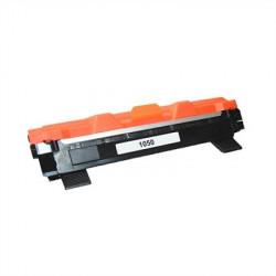 Inkoem Kompatibel Toner TN1050 Schwarz