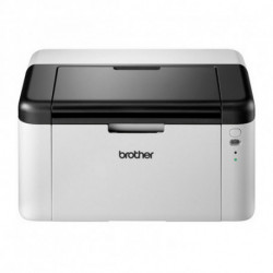 Brother HL-1210W imprimante laser 2400 x 600 DPI A4 Wifi